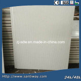 PU Foam Sandwich Panel for Wall and Roof