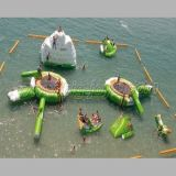 Giant Inflatable Floating Water Park Adult (BJ-103)