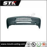 Customize Auto / Car Plastic Frame Rear Bumper