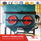 Energy Saving Lead Jigging Concentrator Price