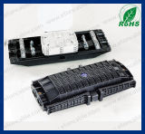 96 Cores Fiber Optical Joint Box Fo Connector Box