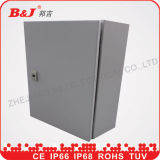 Metal Box Manufacturers/Distribution Box and Cover