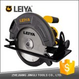235mm 2300W Premium Quality Circular Saw (LY235-01)