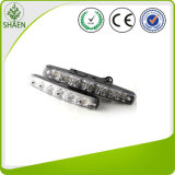 Super Bright DRL Daytime Running Driving Lights