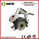 1200W Portable Mini Marble Cutter Machine110mm