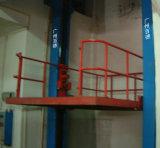 Auto Lift Platform /Lift Table Lift Platform