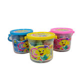 Jingjing Play Dough Tk381/ Colour Dough