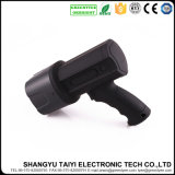 3W 800lm CREE LED Torch Rechargeable Flashlight