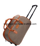 Promotion G Nylon Business and Travel Luggage (KCT04-2)