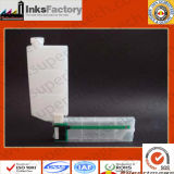 Refill Cartridge with Smart Chip Card Adaptor for Mutoh (1L ink reservoir)