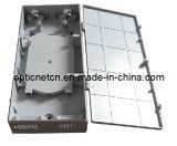Indoor FTTX Termination Box (GP-ZA I)