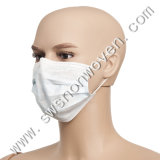 Disposable Non-Woven Surgical Face Mask (OEM Accepted)