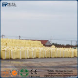 Calcium Chloride (CaCl2) of 94% with High Quality
