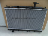 Auto Radiator for Great Wall 1025