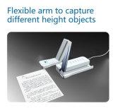 Foldable HD Portable Electronic Magnifier (VE800AF)