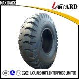 1800-33 Bia OTR Tire with Wholesale Price