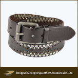Rhinestone Womens Belt (ZY-11025)
