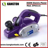 Electric Wood Planer 3mm Clean Cuts