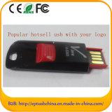 Hotsell OEM Brand Mini USB Driver 128MB-64GB (ET560)