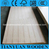 Oak Faced Plywood Suppliers 15mm Plywood Sheets