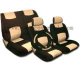Neoprene Car Seat Covers (KL-SC608)