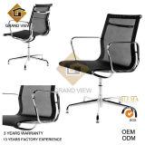 Modern Office Mesh Chair (GV-EA108 mesh)