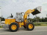 High Quality 3 M3 Construction Machinery From Manufacturer Same Komosa