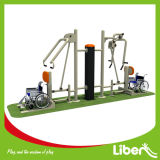 2015 Hot Selling Disable Exercise Gym Fitness Equipment