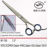 Pet Grooming Scissors (BF-700)