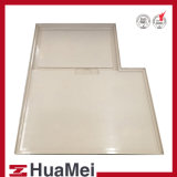 High Resistance to Water SMC Product Water-Proof Pomels