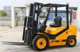 Toyota 3 Ton Vmax Brand Hydraulic Transmission and pneumatic Tire