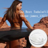 No Side Effects Sex Enhancers Tadalafil