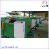 Best Quality Wire and Cable Twisting Machine