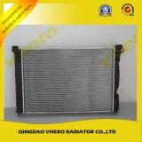 Auto Radiator for Audi A4 02-08, OEM: 8e0121251ae