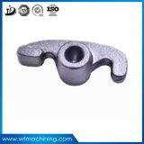 OEM Metal/Iron Open/Close Die Forging of Stainless Steel