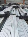 PV Ground Mounting Systems, Solar Steel Structures