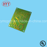 High Quality Custom PCB and PCBA Assembly From Factory