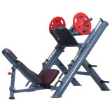 Competitive Price Plate Loaded Leg Press Gym Equipment for Free Weight training