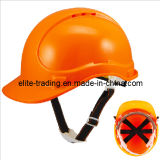 Safety / Work Helmet / Safety cap