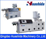 Plastic Extruder Single Screw Extruder Machine (SJ-150X33)