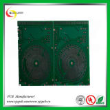 Customize PCB Board with 94V0 PCB Board for Industrial Controller