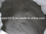 Brown Fused Alumina Refractory Grade (BFA95)