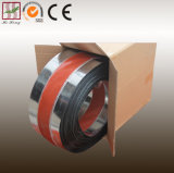 OEM Experience Flexible Duct Connector (HHC-280C)
