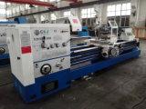 Heavt Duty Lathe Machine (CZ62100C, CZ6280C)