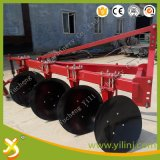 Agricultural Disc Plough Best Quality Moderate Price