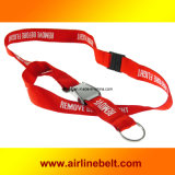 Airline Fashion Bracelet