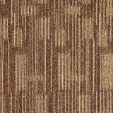 Carpet Tile -Ta301