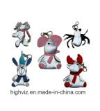 Novelty Toys for Safety Protection (RT-002)