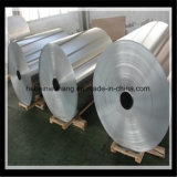 Thermal Heat Insulation Construction Foil Thermal Insulation Aluminum Foil
