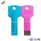Key Shaped USB Flash Drive (JK04)